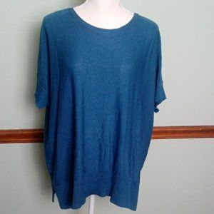 Eileen Fisher size large sweater